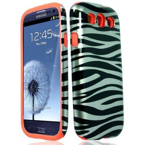 Iphone X Chelsea Stripe White Hardcase 143 best phone cases images on phone