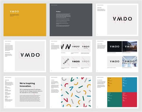 icon design handbook 133 best guidelines editorial design images on pinterest