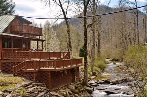 log home for sale log cabins for sale in north carolina lovely log homes for