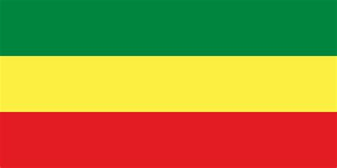 flags of the world yellow green red pan african colours wikipedia