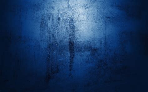 wall paper blue minimalistic wall deviantart textures wallpapers