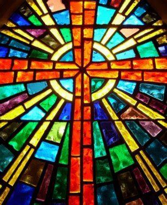 stained glass cross l 1000 images about children s easter on