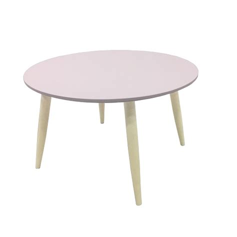 Pink Coffee Table Buy Cheap Pink Coffee Table Compare Products Prices For Best Uk Deals