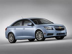 Chevrolet Cruize Chevrolet Cruze 2012 Car Picture 01 Of 24 Diesel