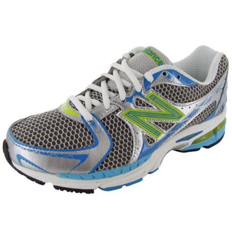 walmart womens running shoes new balance womens we961 running shoe walmart
