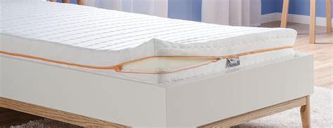 matratze lebensdauer wie lange h 228 lt eine matratze und wie pflege ich sie home24
