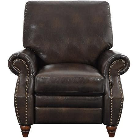 best leather recliners reviews top 10 best recliners leather best of 2018 reviews no
