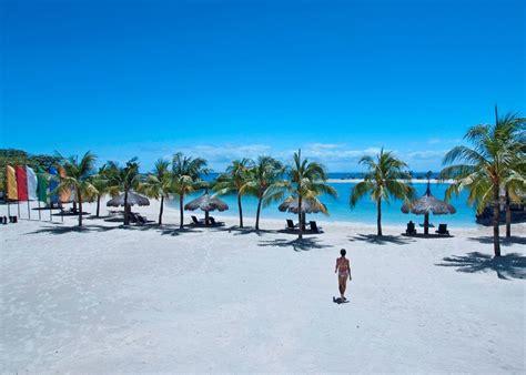 maribago bluewater resort cebu room rates bluewater maribago resort 2017 room prices deals reviews expedia