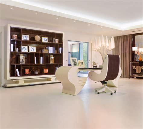 arredo di design mobili per ufficio ergonomici design casa creativa e