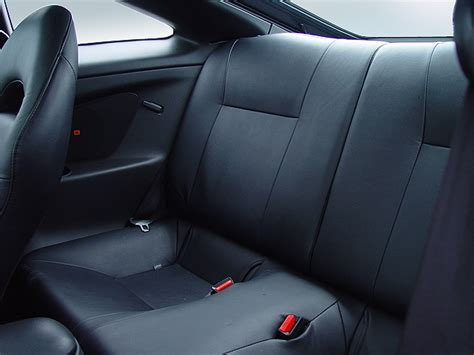 auto manual repair 2005 toyota celica seat position control 1976 1977 toyota celica gt liftback collectible classic automobile magazine