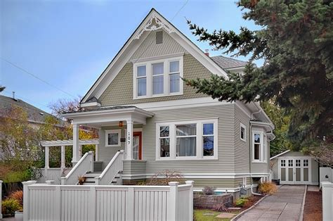 paint color schemes for house schemes trends tips and ideas for exterior color schemes