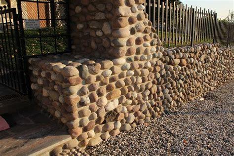 piastrelle per rivestimento muro esterno rivestimenti per muri esterni rivestimenti