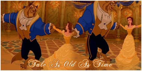 beauty and the beast tale as old as time free mp3 download tale as old as time the beauty and the beast song fanlisting