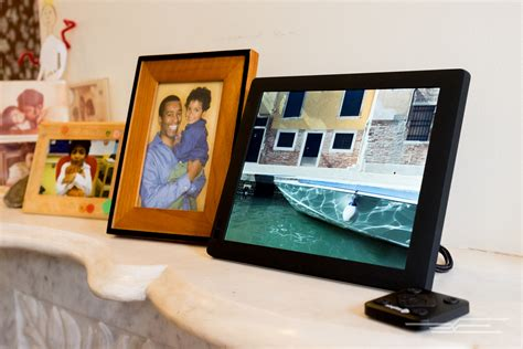 the best digital the best digital photo frames