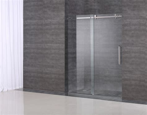 Frameless Sliding Shower Door Hardware Free Shipping Sliding Shower Door Hardware