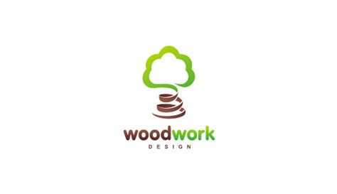 woodworking logo ideas 1000 images about seiter woodworking on
