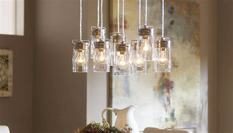 Light Fixtures   Chandeliers, LED Lights & More   Lowe's
