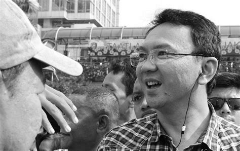 ahok human rights regional lawmakers alarmed at conviction of jakarta