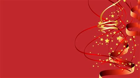 wallpaper christmas birthday happy birthday background powerpoint backgrounds for free
