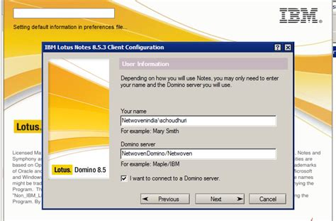 lotus notes search search lotus notes documents from sharepoint 2013 part 2