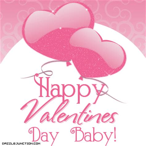 i you baby happy valentines day valentines day gif find on giphy