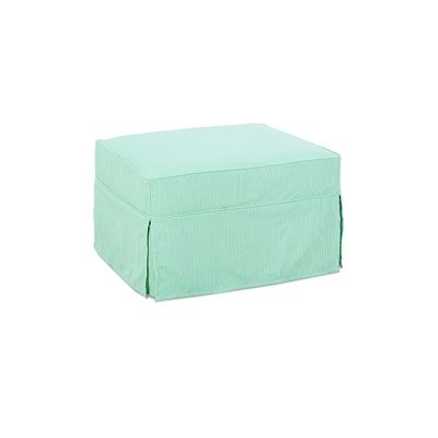 rowe ottoman rowe n870 075 sybil ottoman discount furniture at hickory