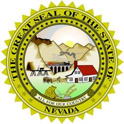 Kentucky State Flower Pictures - seal of nevada state symbols usa
