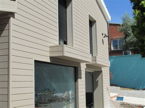 reducing outside noise in a bedroom soundproof door bottom soundproofing exterior walls road