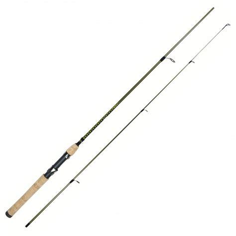 abu garcia sixty avokelavapa kalastustarvikekauppa fi