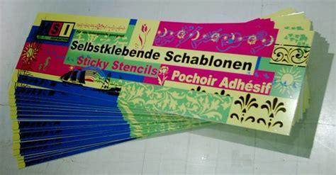 Digitaldruck Folienaufkleber by Vollnhals Siebdruck Und Schriften Aufkleber