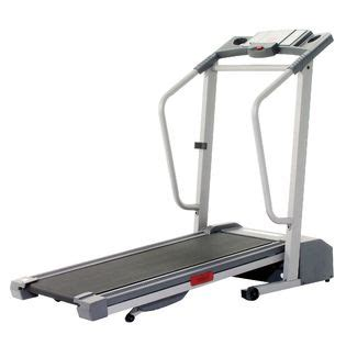 weslo cadence c42 treadmill fitness sports fitness exercise treadmills accessories