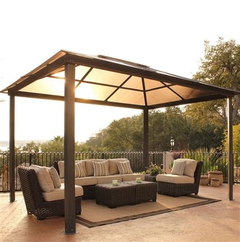 Pergola Kits Cheap Pergola Gazebo Ideas Cheap Pergola Ideas