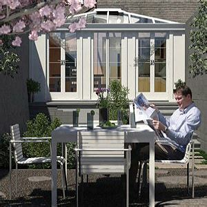 sunroom cost uk fully fitted conservatories cost conservatory price guide
