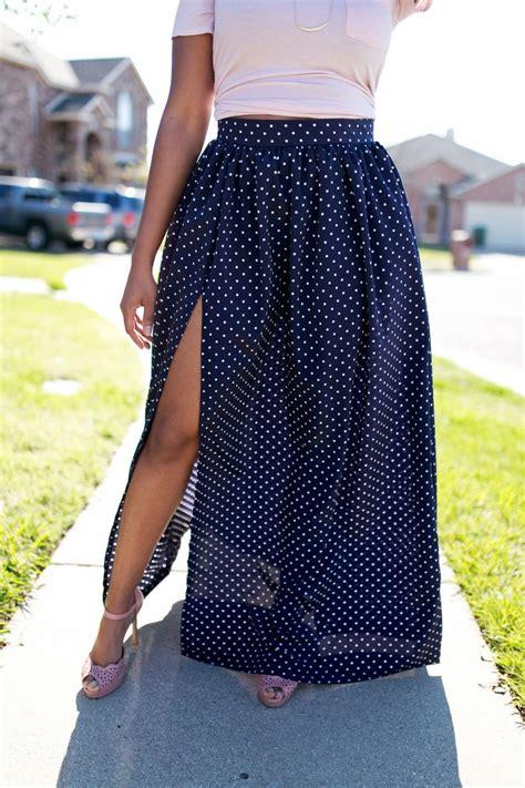 25 best ideas about diy maxi skirt on maxi