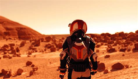 the martian series 1 mars the 4 most mind blowing facts from nat geo s