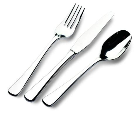 grunwerg 24 stainless steel cutlery set ebeez co uk