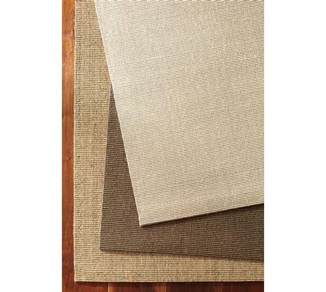jute rugs review sisal rugs reviews rugs ideas