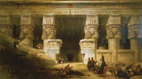 classic paintings paintings classic art 1920x1080 46433 jpg 1 920 215 1 080