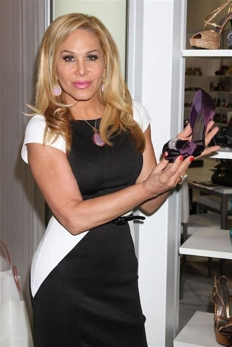 Adrienne Maloof Closet by 67 Best Adrienne Images On Real