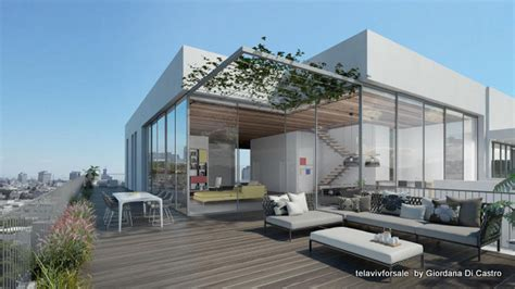 luxurious duplex 4 suites condo penthouse with roof pool apartment rooftop hotel or apartment how to choose