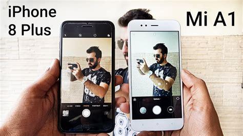 iphone    mi  camera comparison iphone