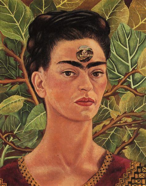 best biography frida kahlo maximsfashion
