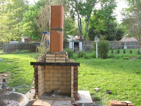 diy fireplace outdoor best 25 outdoor fireplace plans ideas on diy outdoor fireplace outdoor fireplace