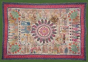 Durham Upholstery 20 Absolute Fabric Guru Wallpaper Cool Hd
