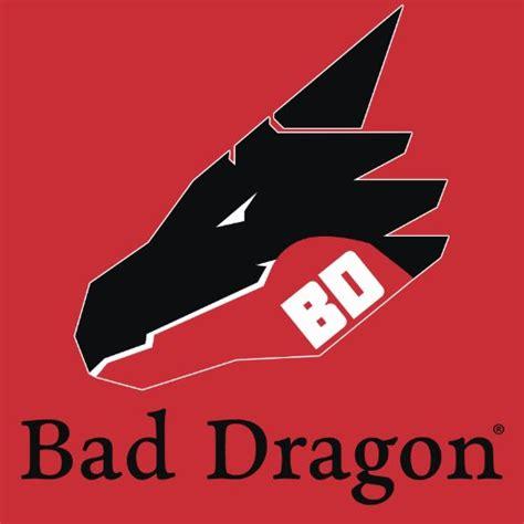 Bad Bd by Bad News Baddragonnews