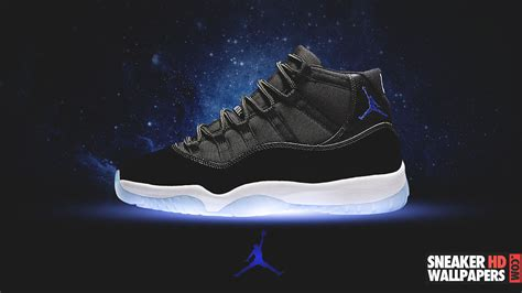 blue jordan wallpaper jordan 11 gamma blue wallpaper
