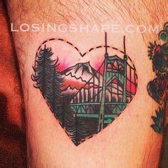 3d tattoo artist portland oregon so many tattoo ideas so little skin on pinterest