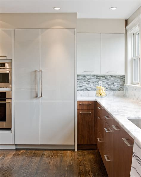 fridge that looks like cabinets integrated refrigerators that look like cabinets fridge