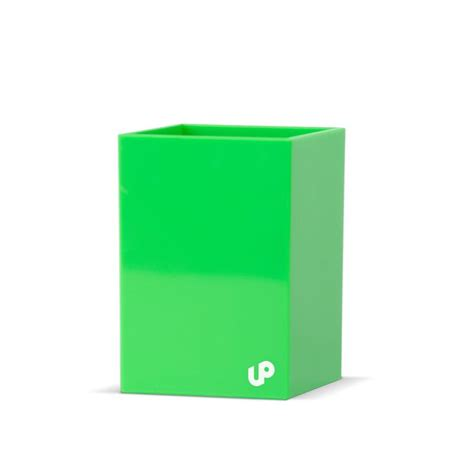 1000 Images About Green Desk Accessories On Pinterest Green Desk Accessories