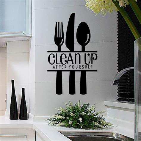 stencil da stare per cucina parete della cucina stencil acquista a poco prezzo parete